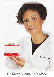 dr-karen-vieira
